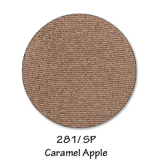 281- CARAMEL APPLE.jpg