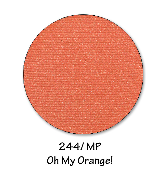 244- OH MY ORANGE!.jpg