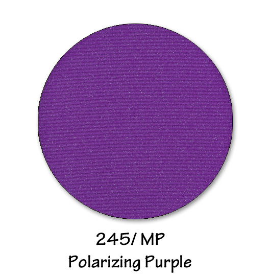 245- POLARIZING PURPLE.jpg