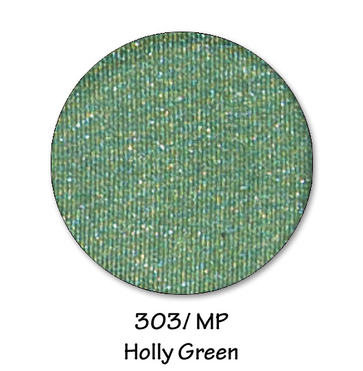 303- holly green copy.jpg