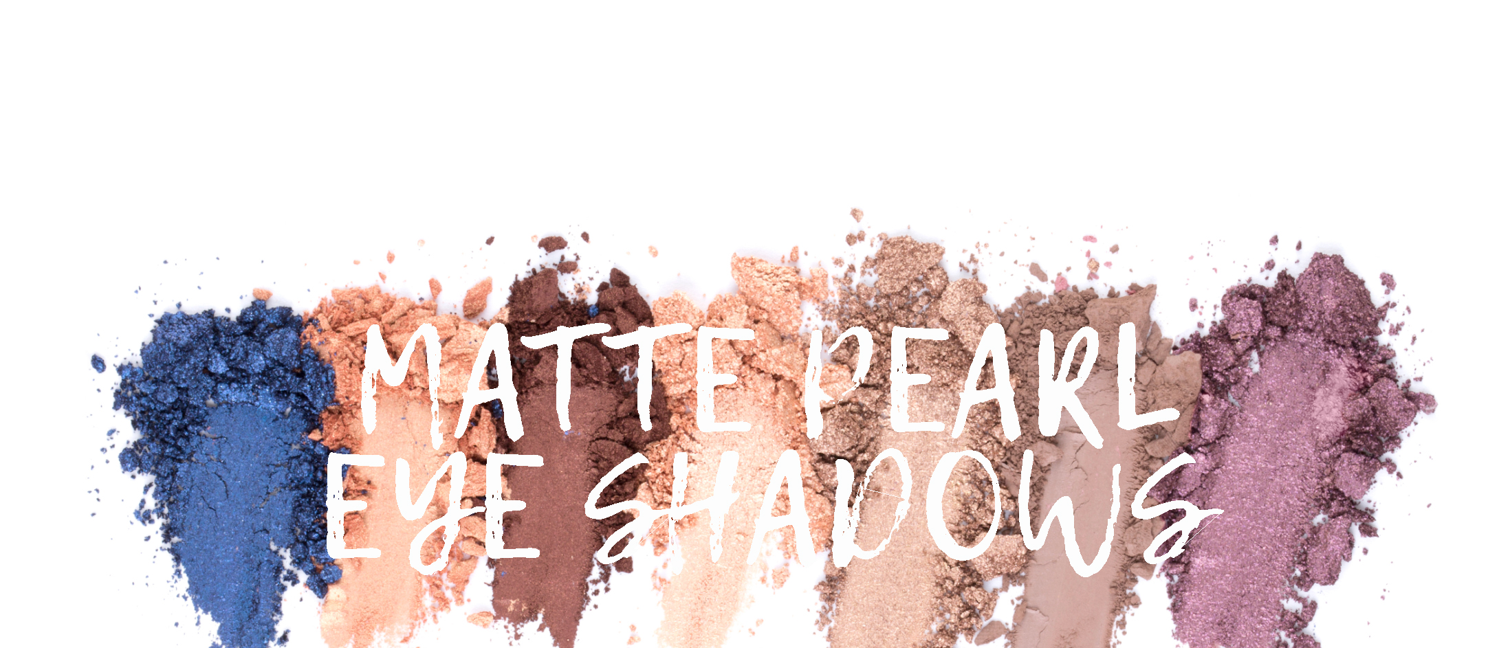 MATTEPEARLSHADOWS.jpg