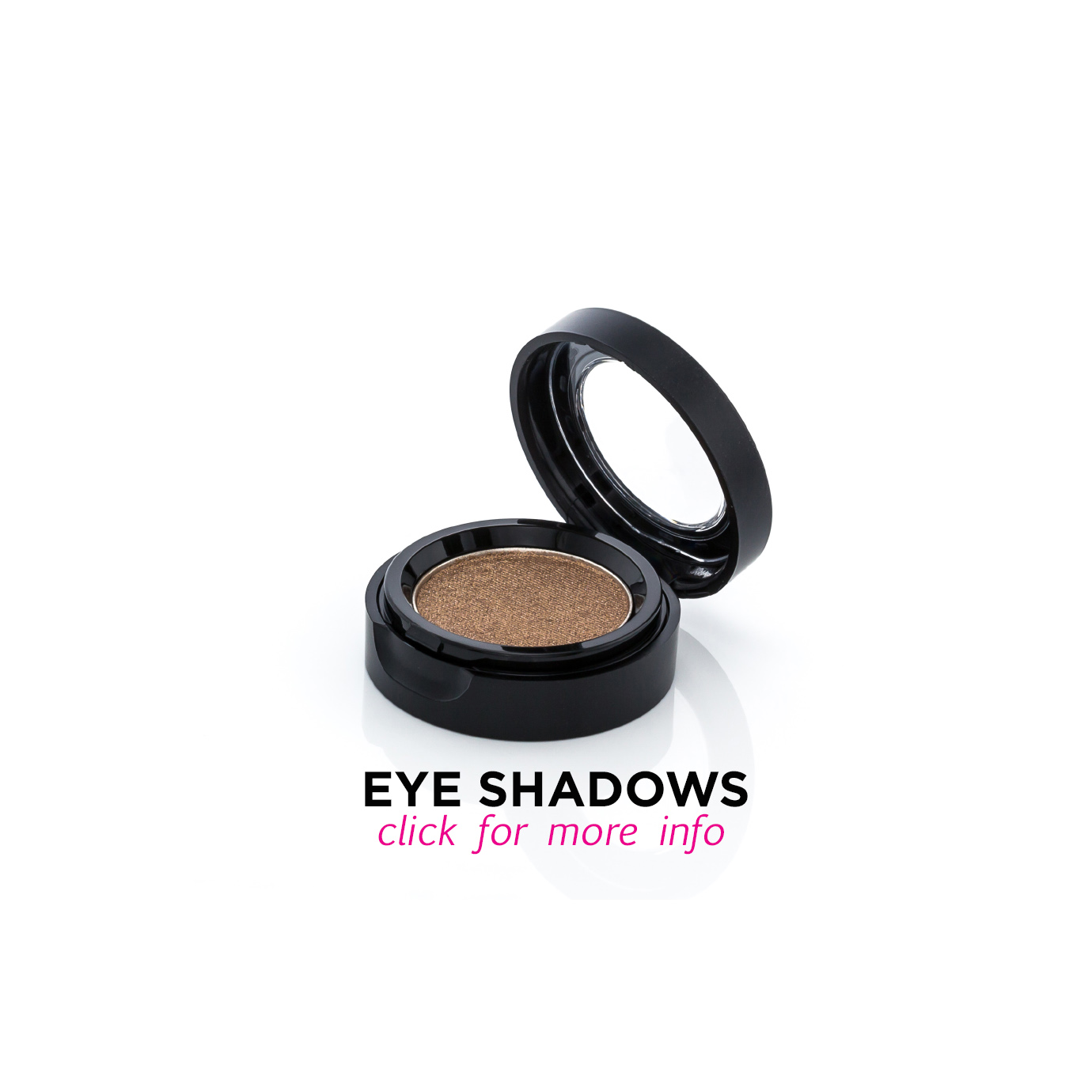 Classic Eyeshadows