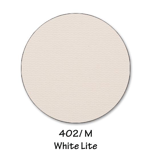 402- White Lite copy.jpg