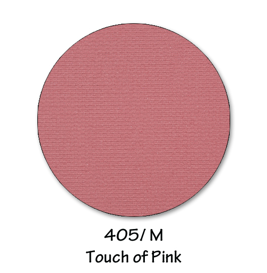405- touch of pink copy.jpg