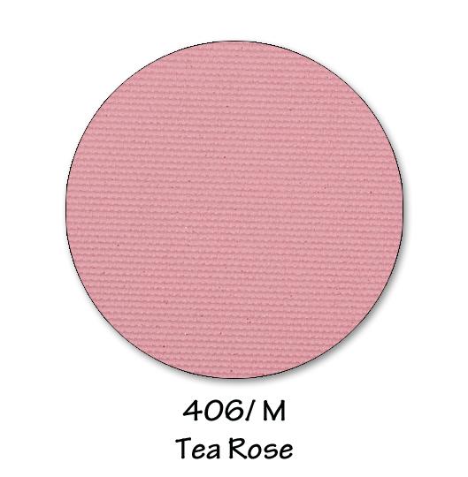 406- tea rose copy.jpg