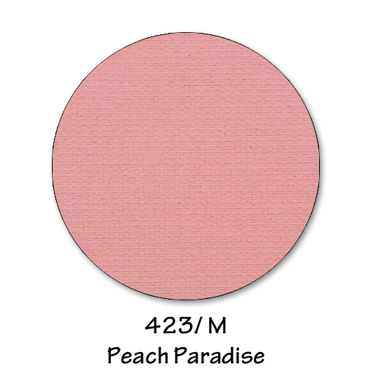 423- peach paradise copy.jpg