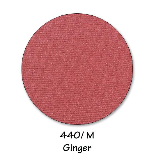 440- ginger copy.jpg
