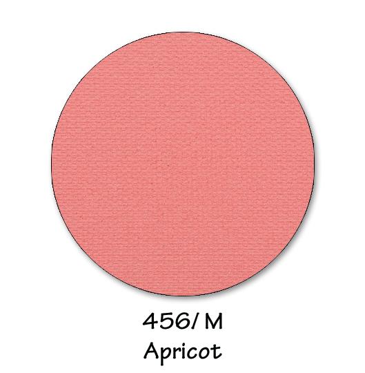 456- apricot copy.jpg
