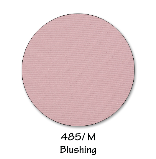 485- blushing copy.jpg