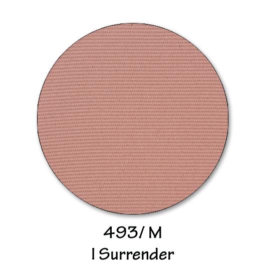 493- i surrender copy.jpg