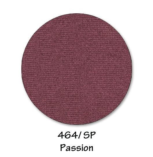 464- passion copy.jpg