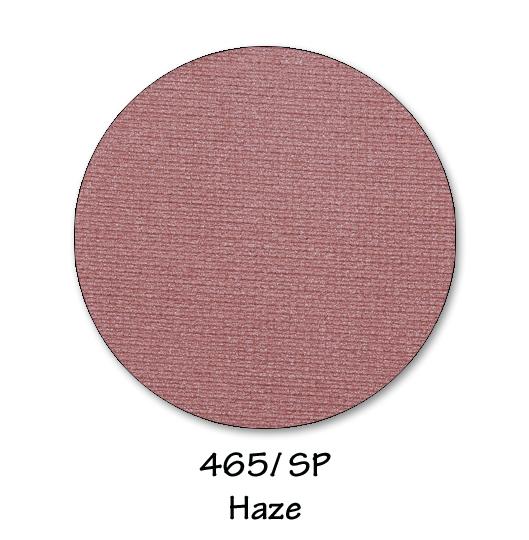 465- haze copy.jpg