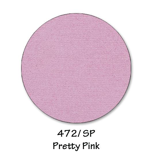 472- pretty pink copy.jpg