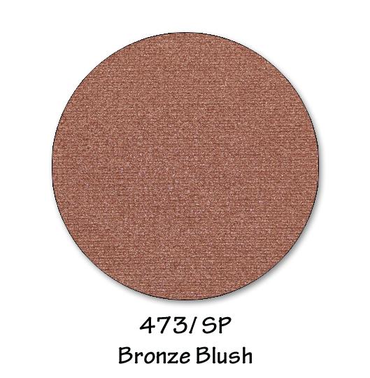 473- bronze blush copy.jpg
