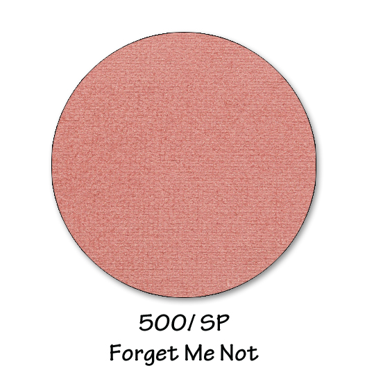500- forget me not copy.jpg