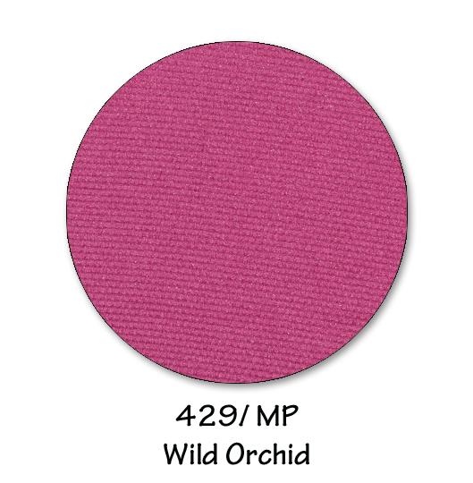 429- wild orchid copy.jpg