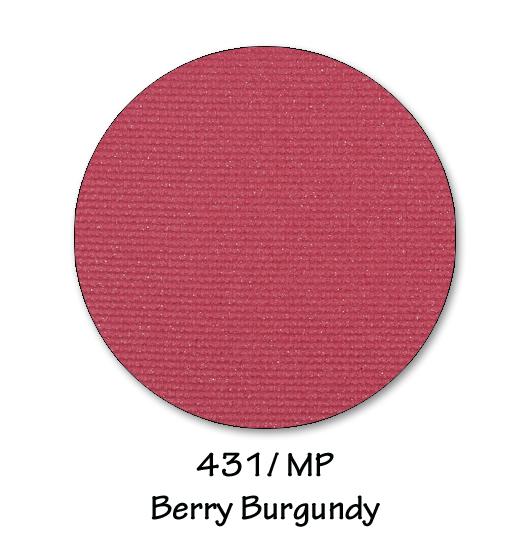 431- berry burgundy copy.jpg