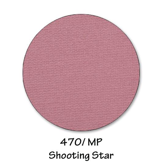 470- shooting star copy.jpg