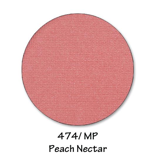 474- peach nectar copy.jpg