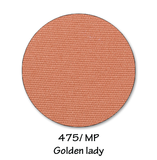 475- golden lady copy.jpg