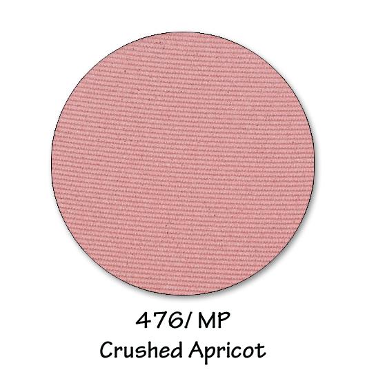 476- crushed apricot copy.jpg
