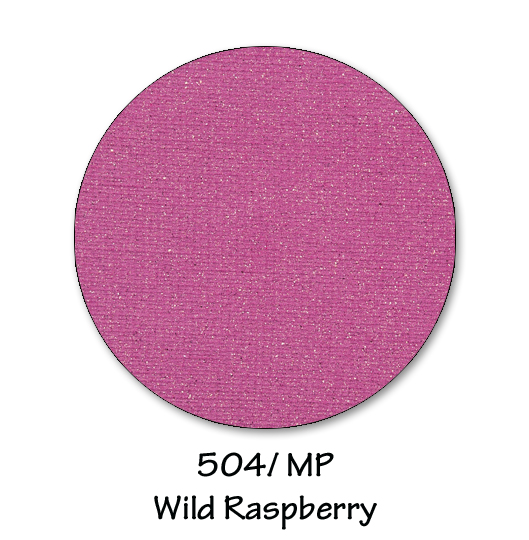 504- wild raspberry copy.jpg