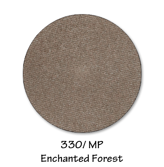330-enchantedforest.jpg