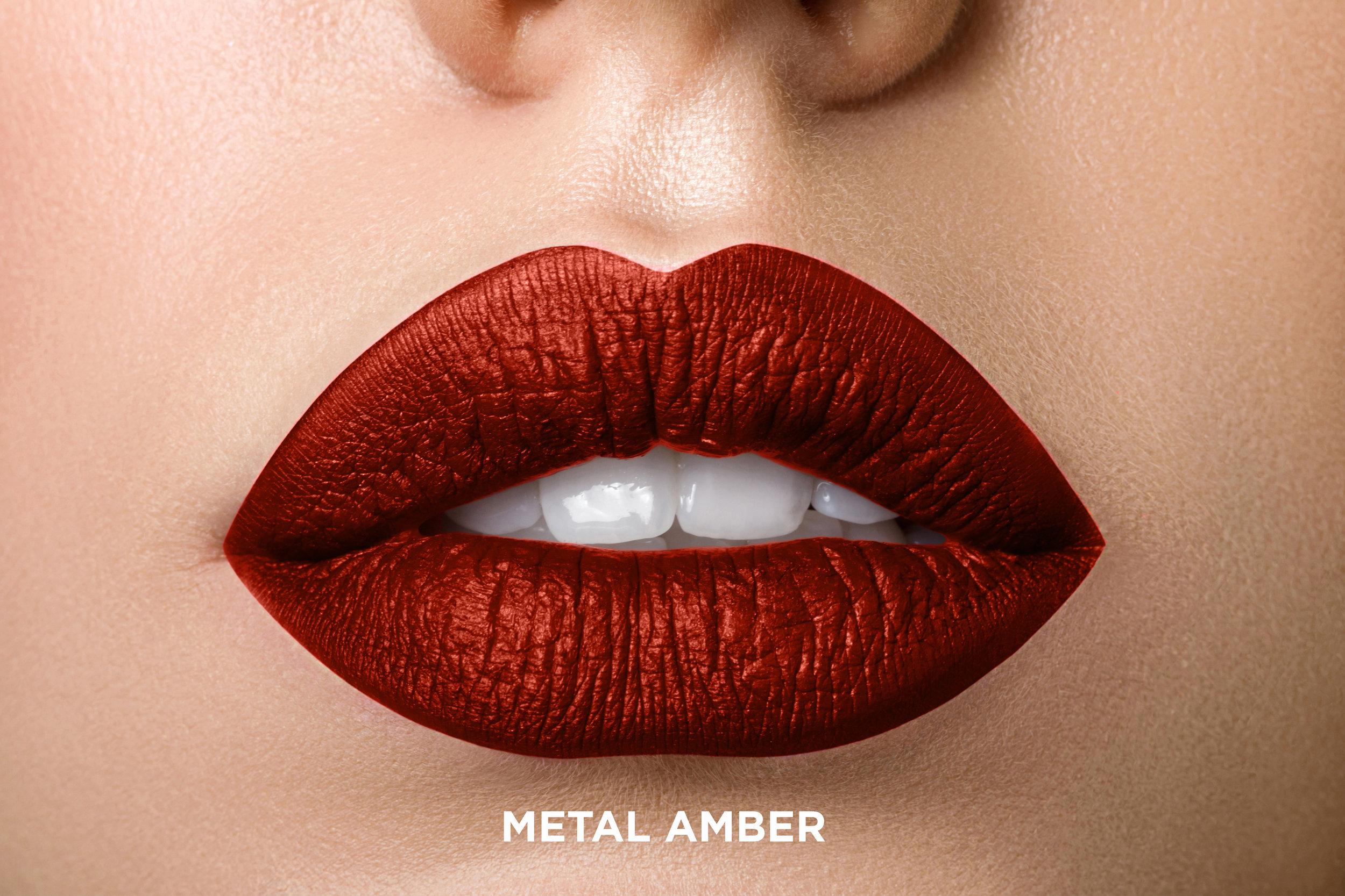 liquid metal- amber.jpg