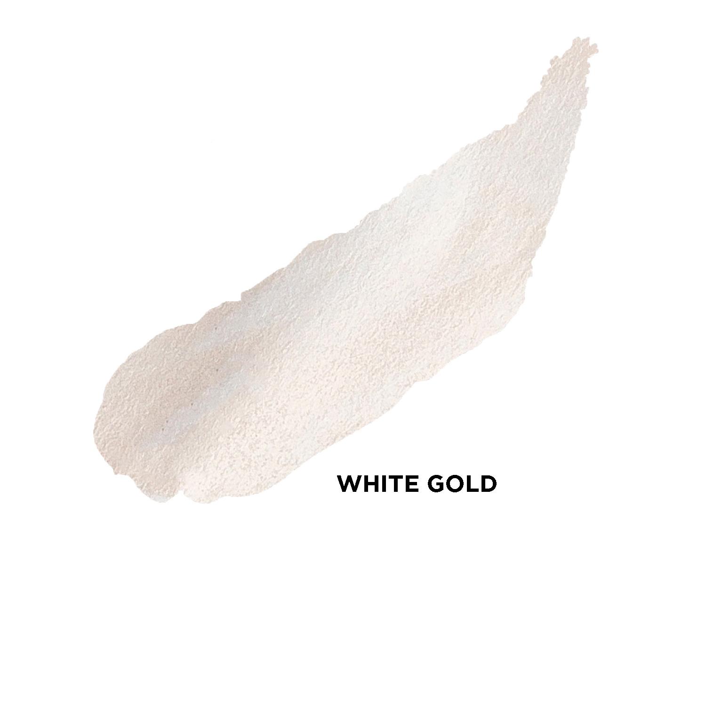 liquid illuminators- white gold[6].jpg