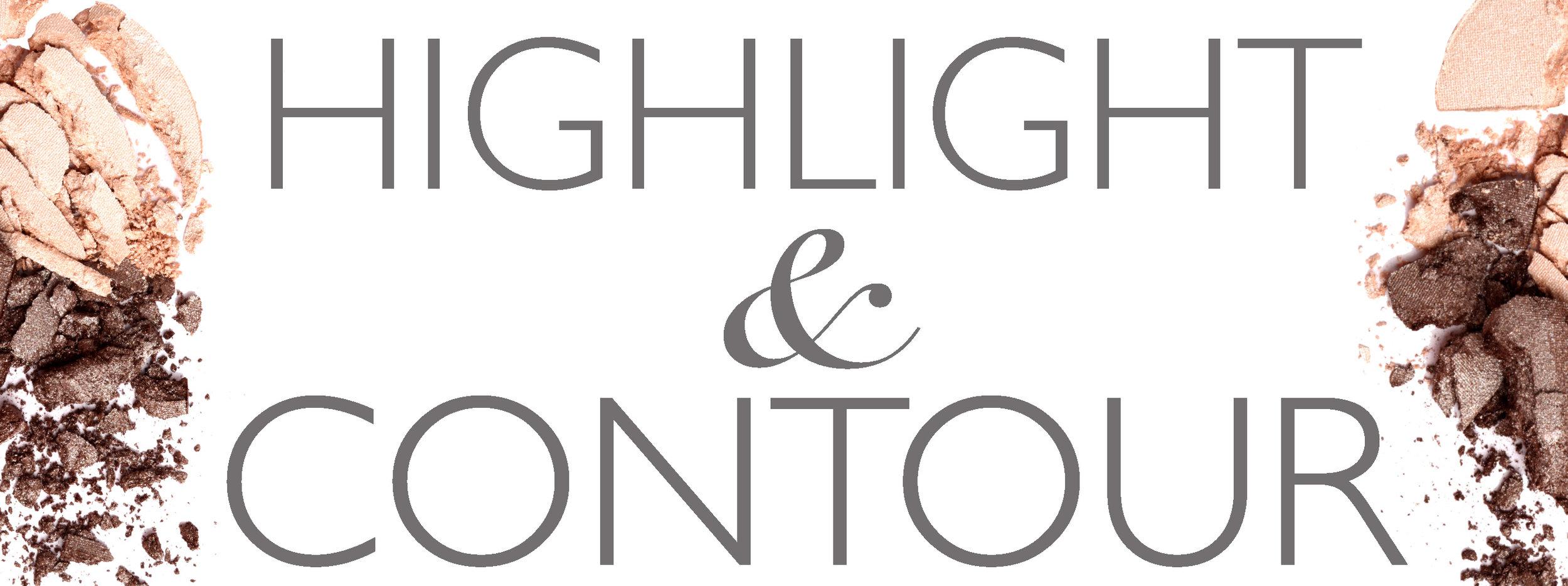 HIGHLIGHT & CONTOUR.jpg