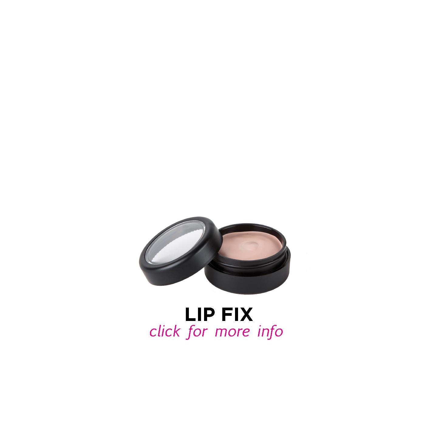 Lip Fix