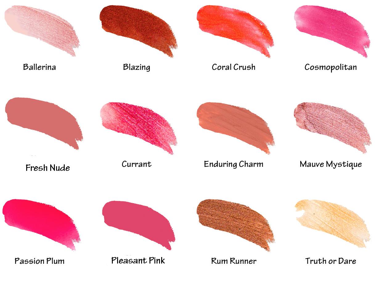 mineral vanillabean lipgloss updated11.13.jpg
