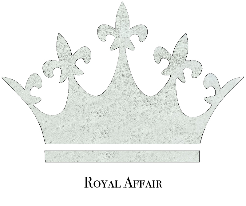 royal affair.jpg