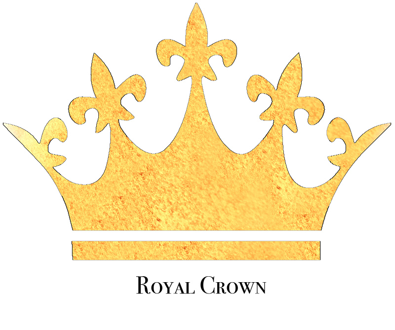 royal crown.jpg