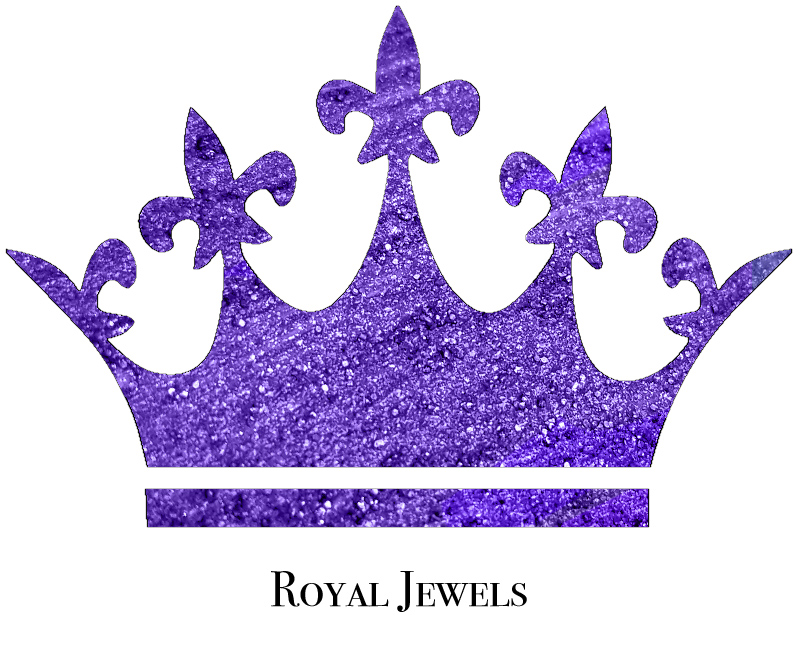 royal jewels.jpg