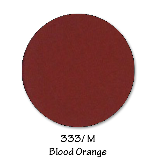 333-blood orange.jpg