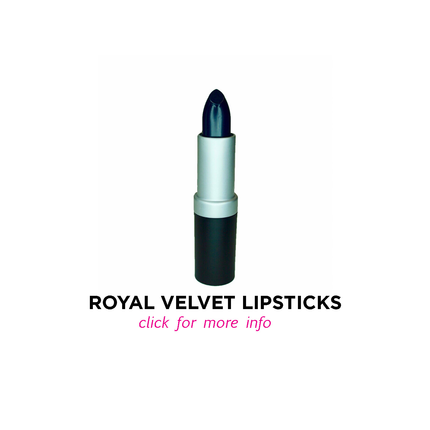 ROYAL VELVET LIPSTICKS THUMBNAIL.jpg