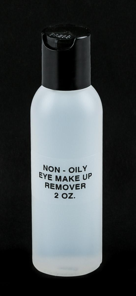 eye makeup remover- 2 oz.jpg