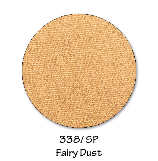 338-fairy dustcopy 2.jpg