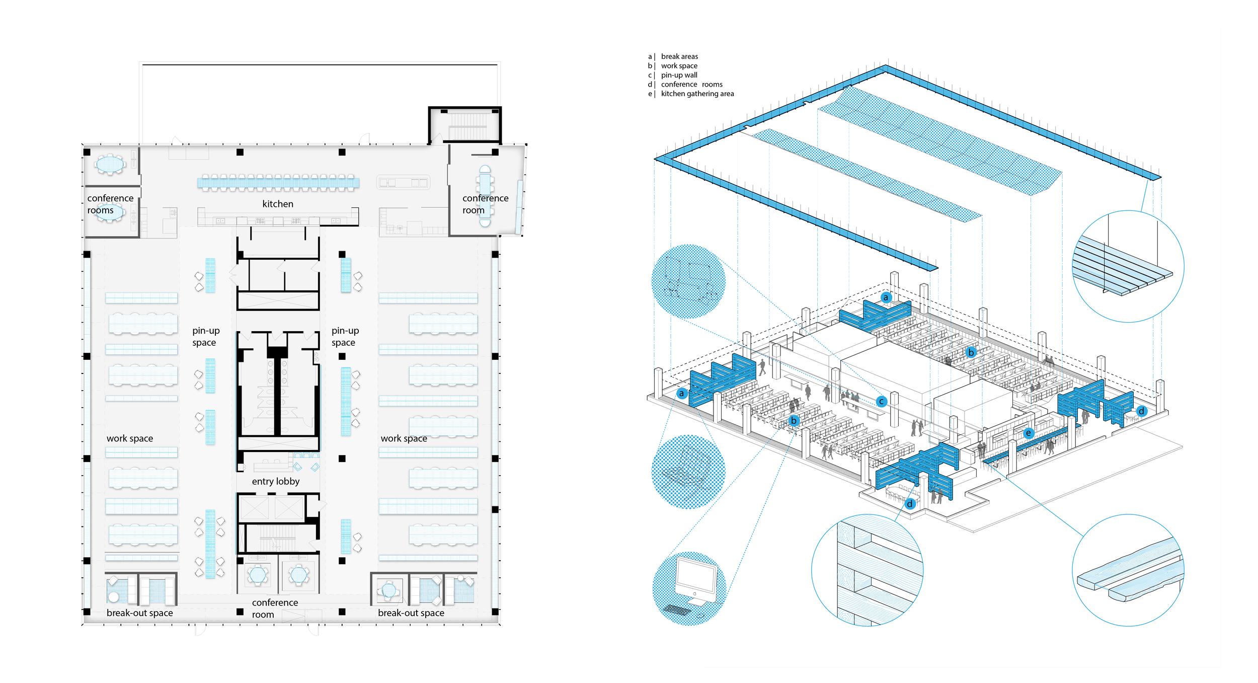 Plan Diagram.jpg