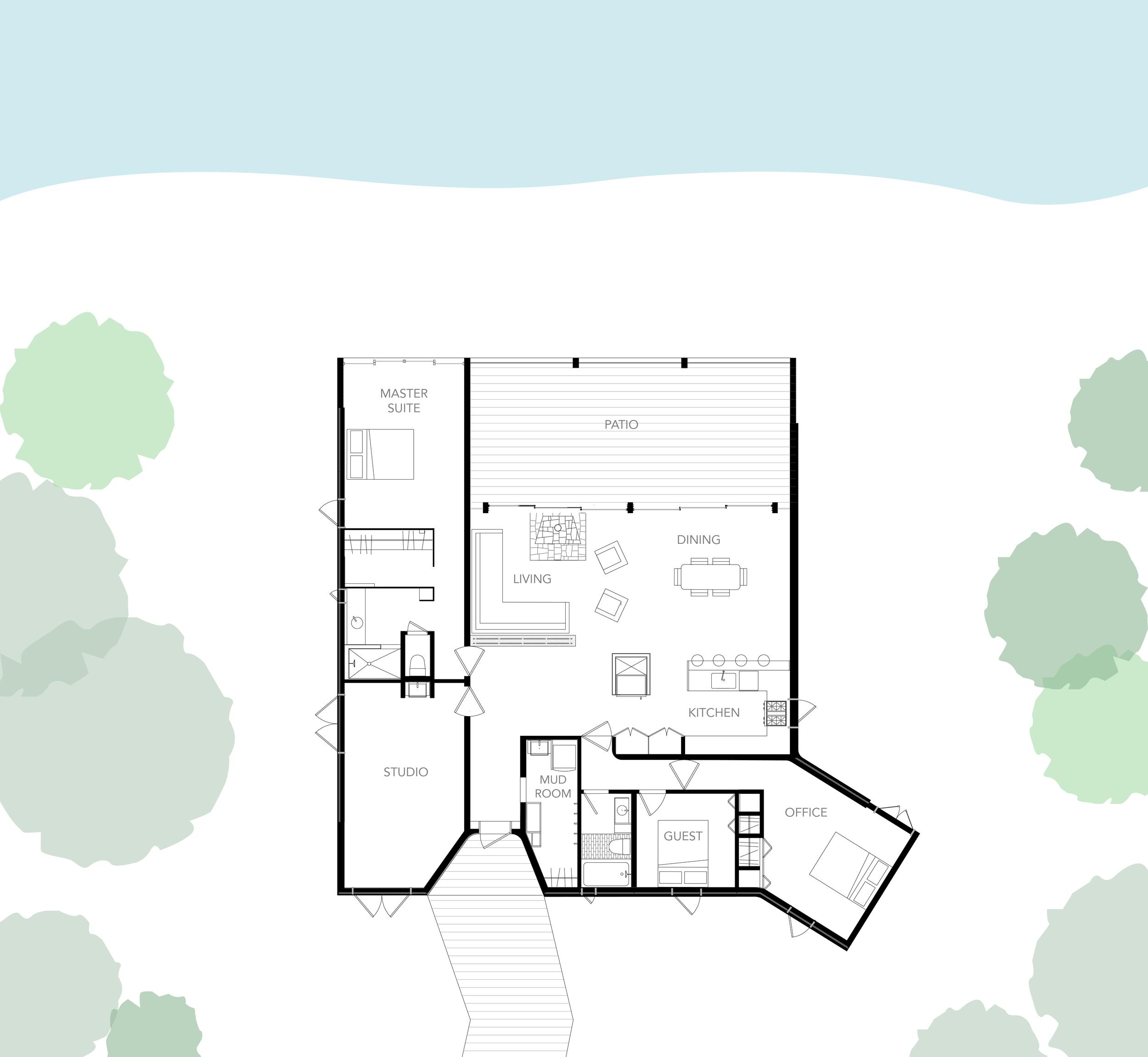 Floorplan Thumb-01.jpg