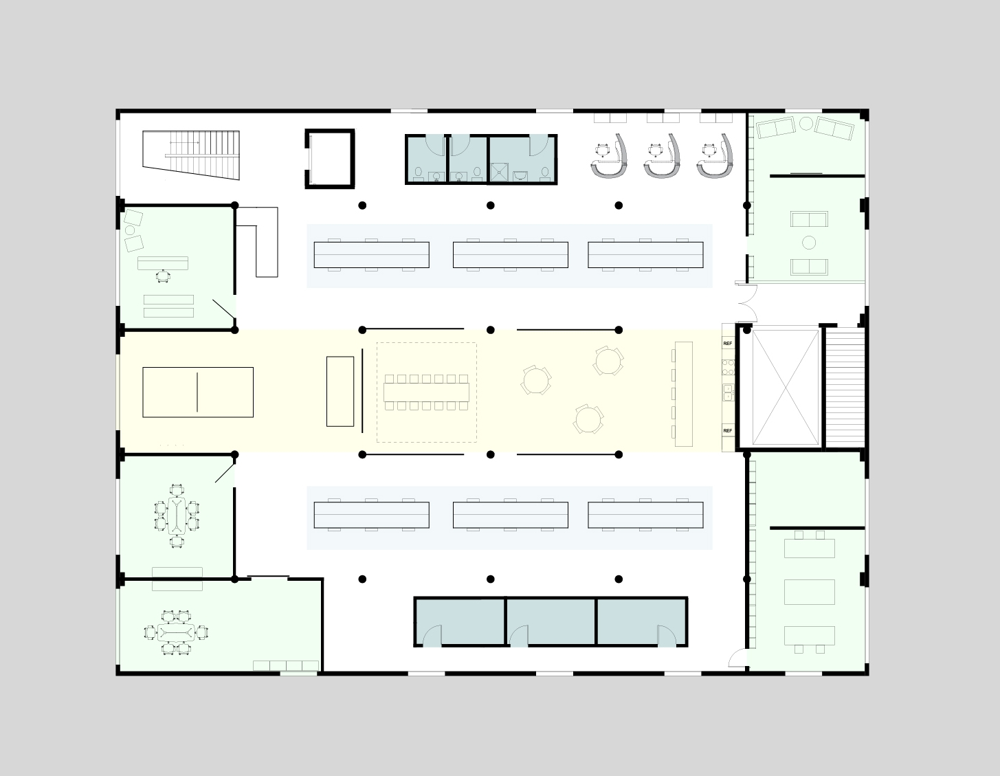 Mono I Floor Plan-01.jpg