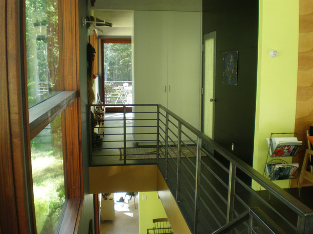 interior4.jpg
