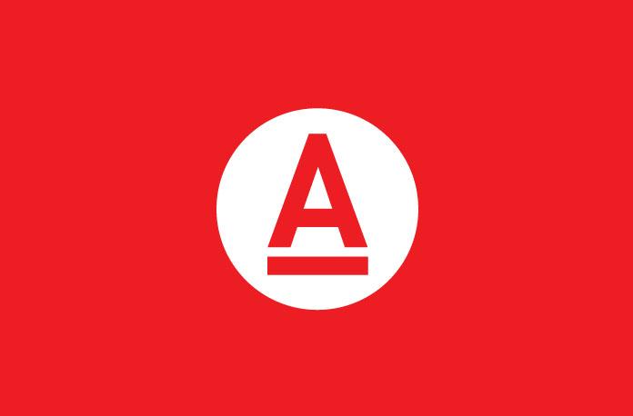 Architects Advocate