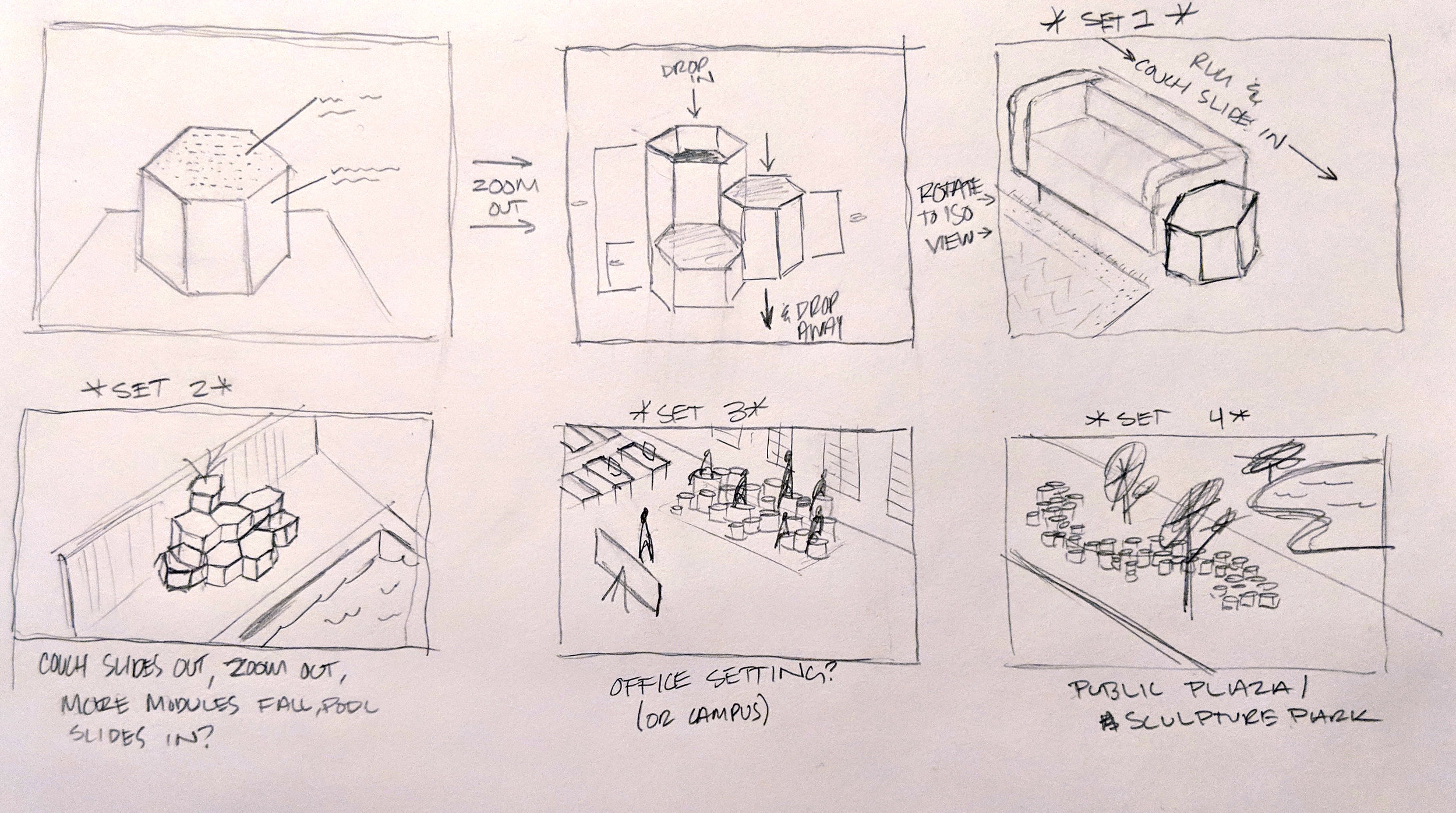 Juxta Video Storyboard.jpg