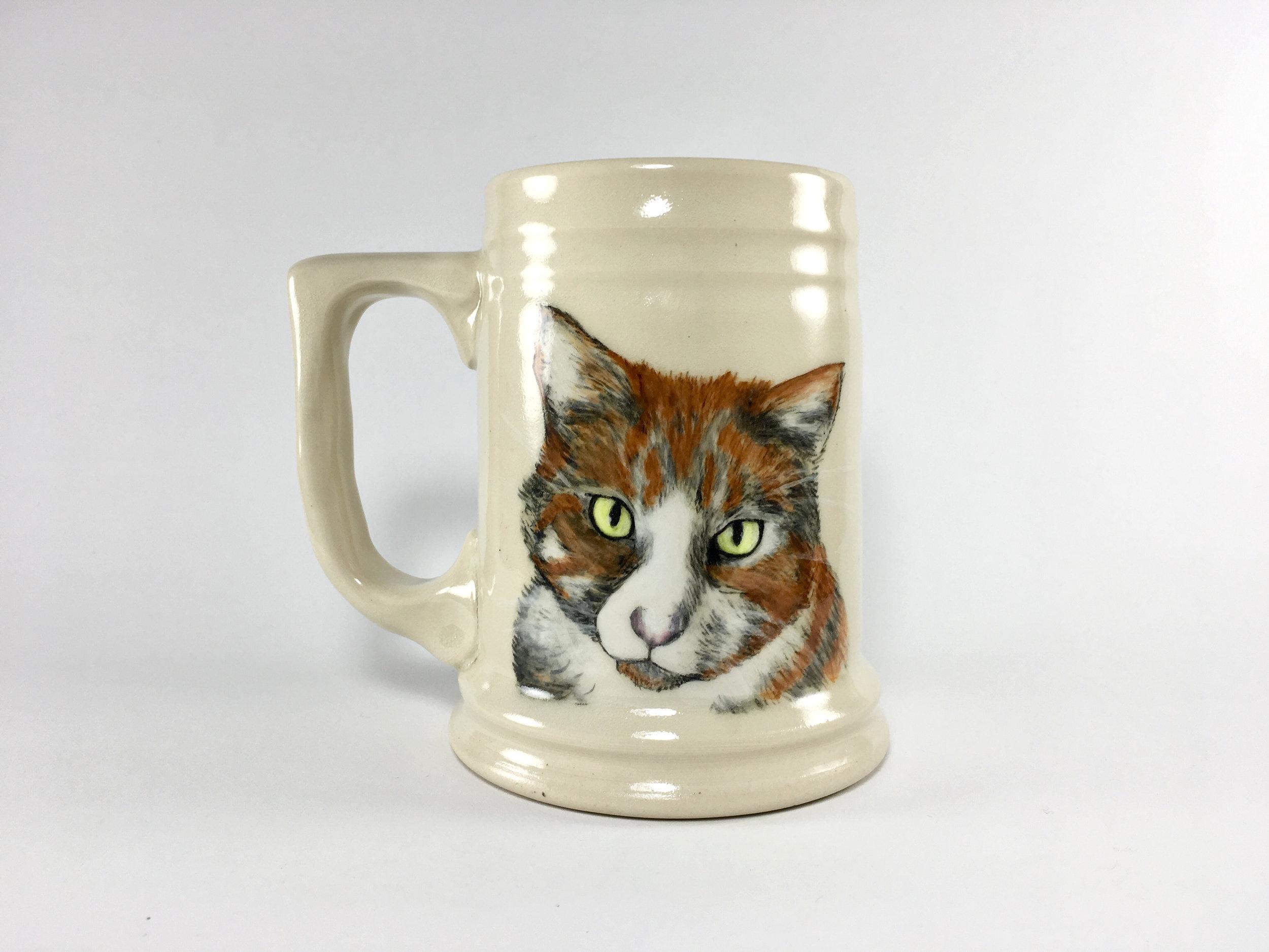 cat stein orange.jpg