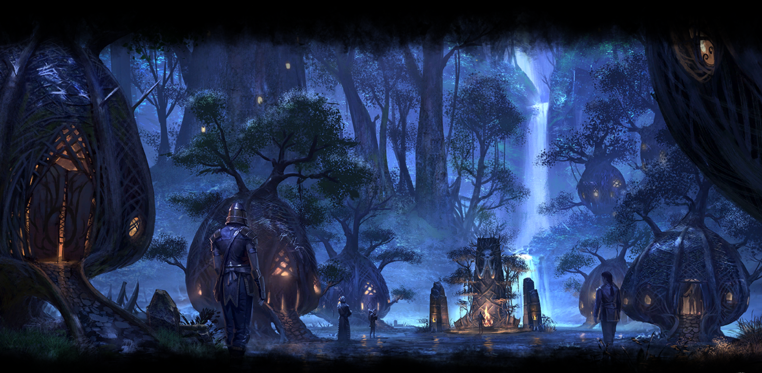 elder scrolls online loading screen grahtwood.png