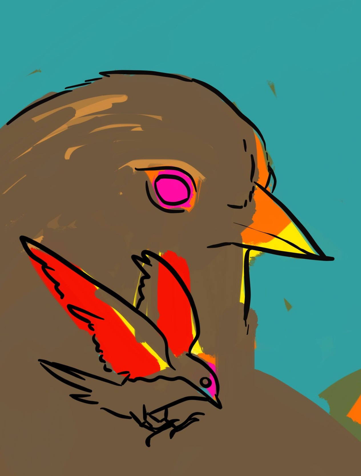 tilted sun rough bird.PNG