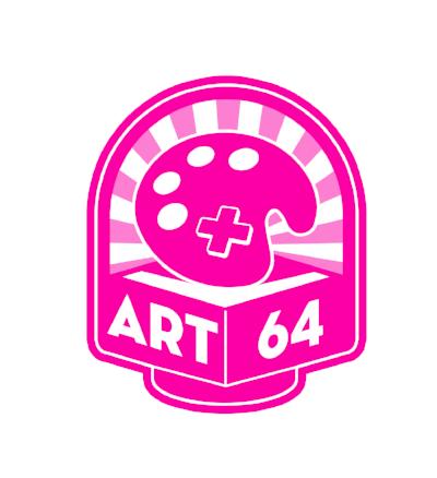 art_64_mock_002.png