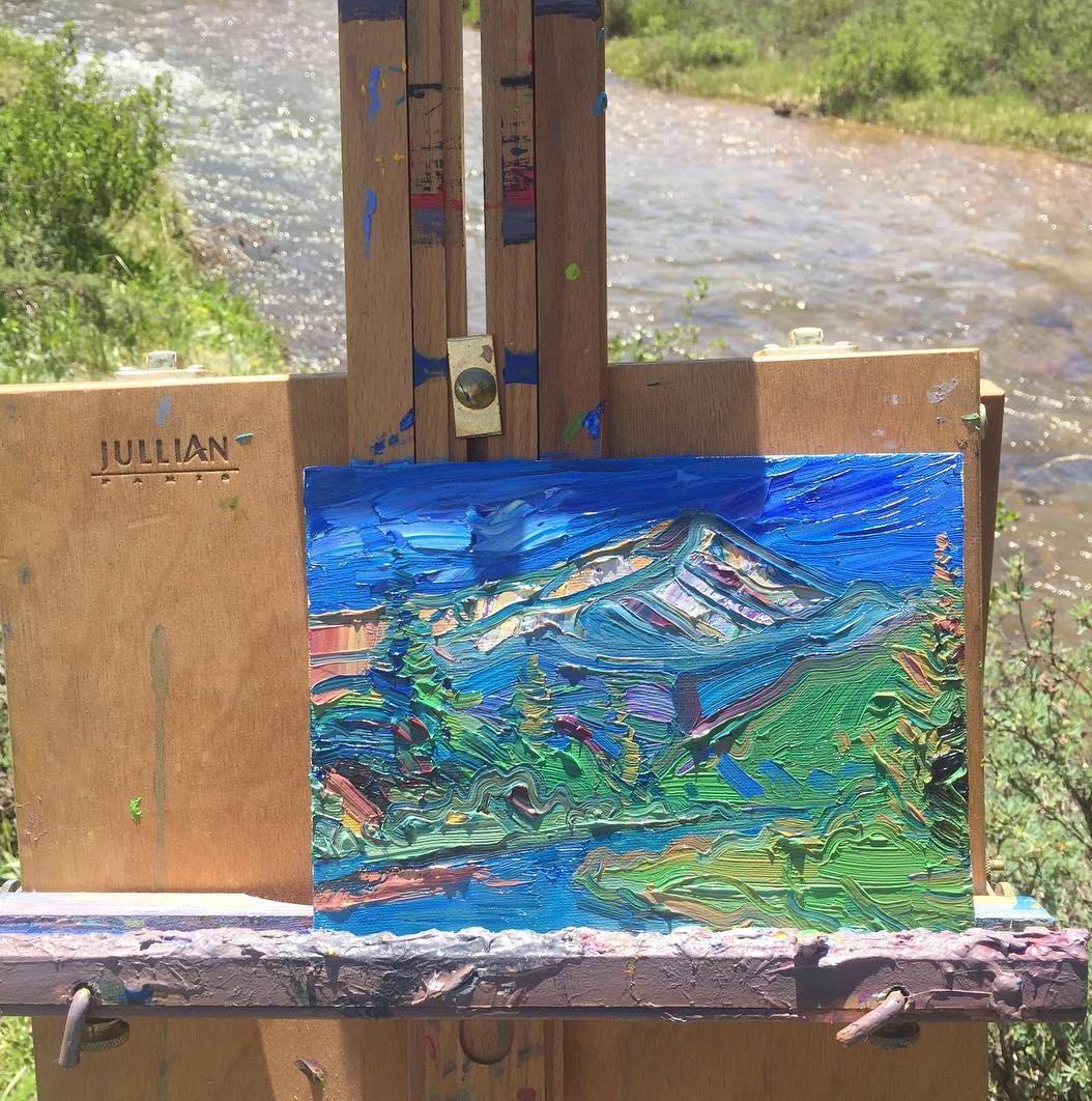 plein air painting leadville mount elbert colorado.png